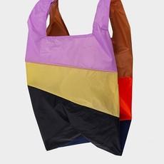 SUSAN BIJL SUSAN BIJL X HAY shoppingbag No.4 Oranda Large