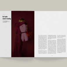 LFK MAGAZINE LFK magazine #15