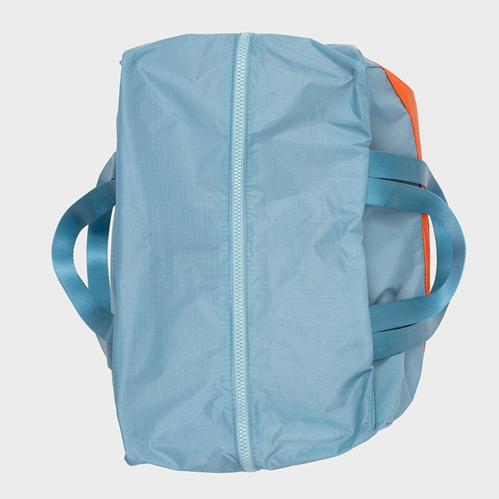 SUSAN BIJL SUSAN BIJL TRASH & STASH Stash Bag Concept & Oranda