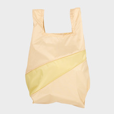 SUSAN BIJL SUSAN BIJL TRASH & STASH Shoppingbag Liu & Vinex
