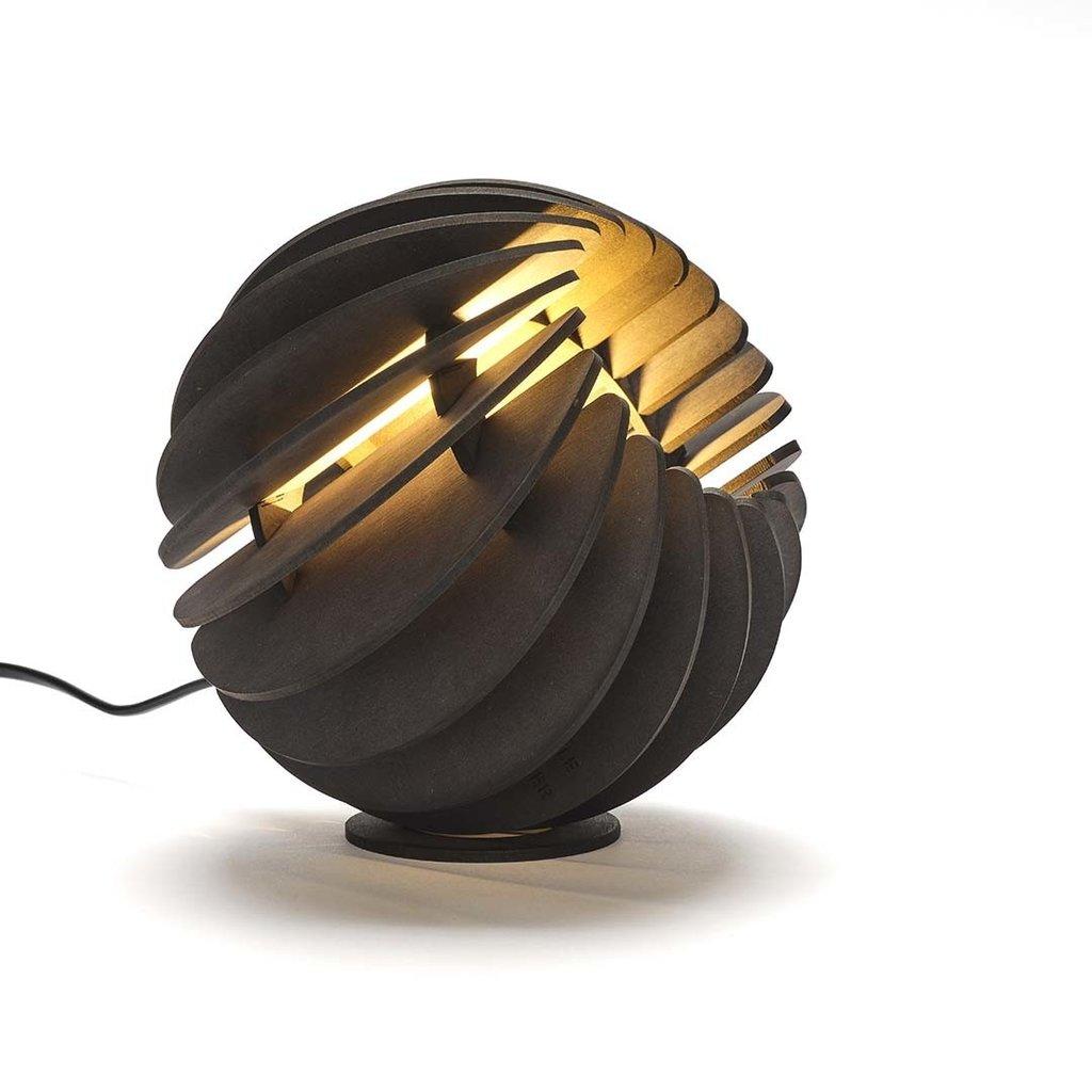 VAN TJALLE & JASPER TJALLE & JAPER Atmoshere lamp