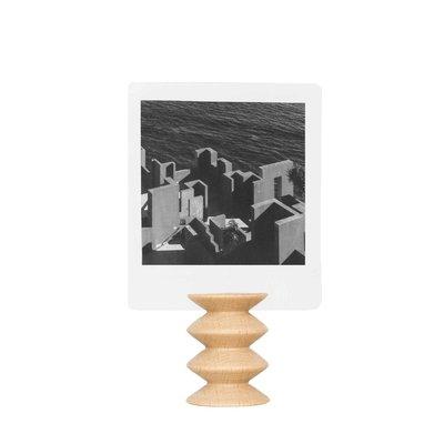 5MM paper Fotostandaard Totem n.2