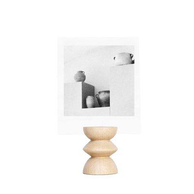 5MM paper Fotostandaard Totem n.3