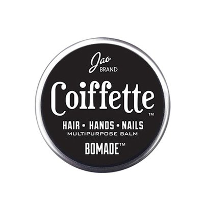 Coiffette® Bomade - Medium - 18g
