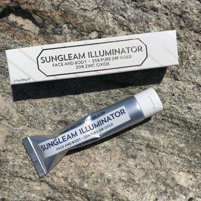 Sungleam Illuminator - 65g Tube