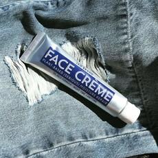 Jao Face Crème - 57g Tube