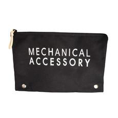 Jao Mechanical Travel Bag
