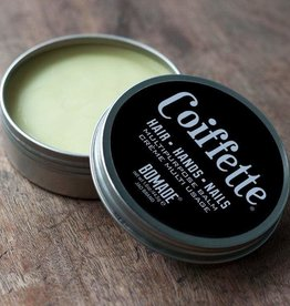 Coiffette® Bomade - Large - 44,5g
