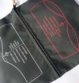 Jao Fresh Pants Travel Bag