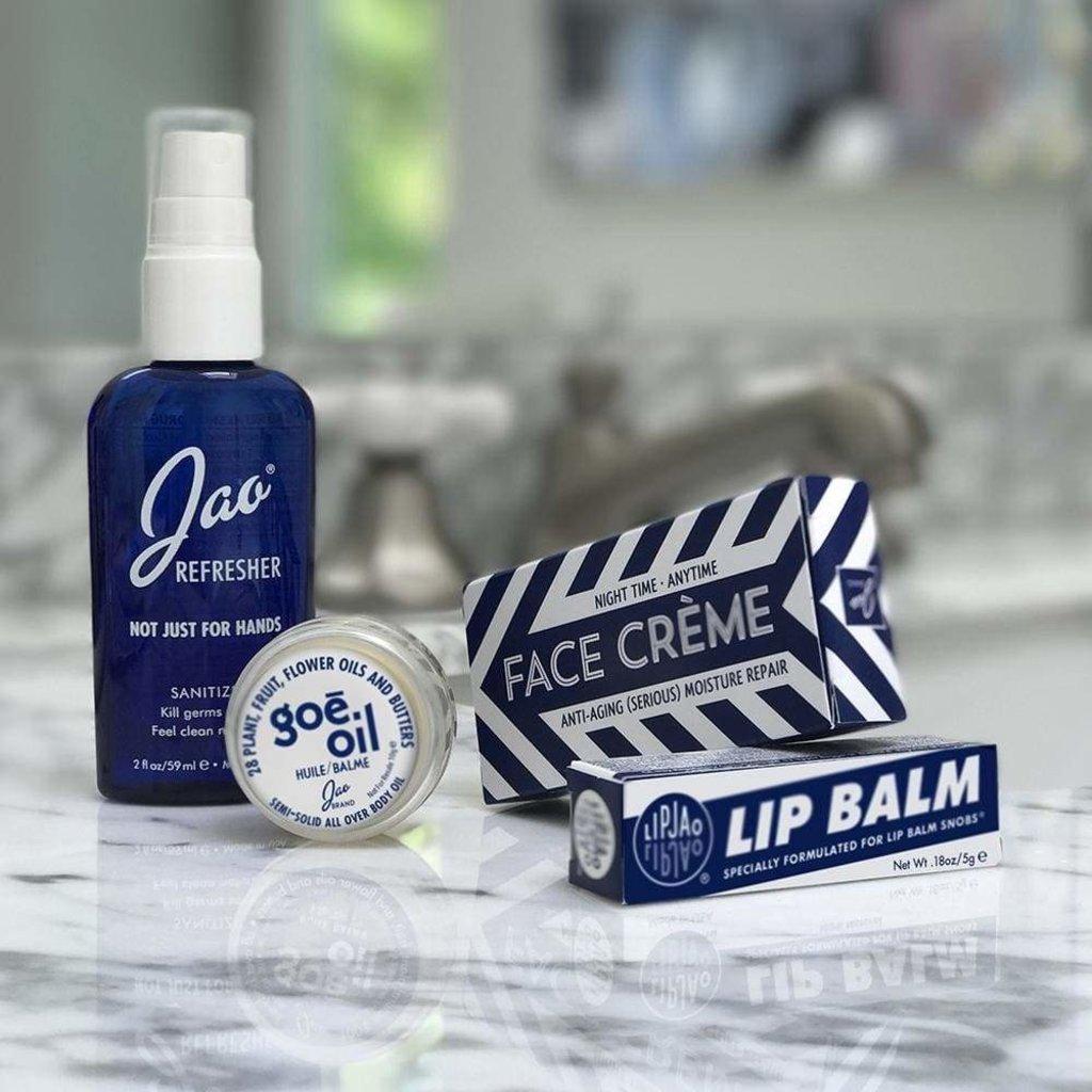 Jao Brand RON kit