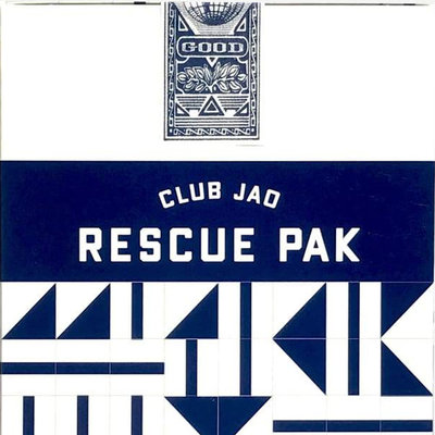 Travel Rescue Pak