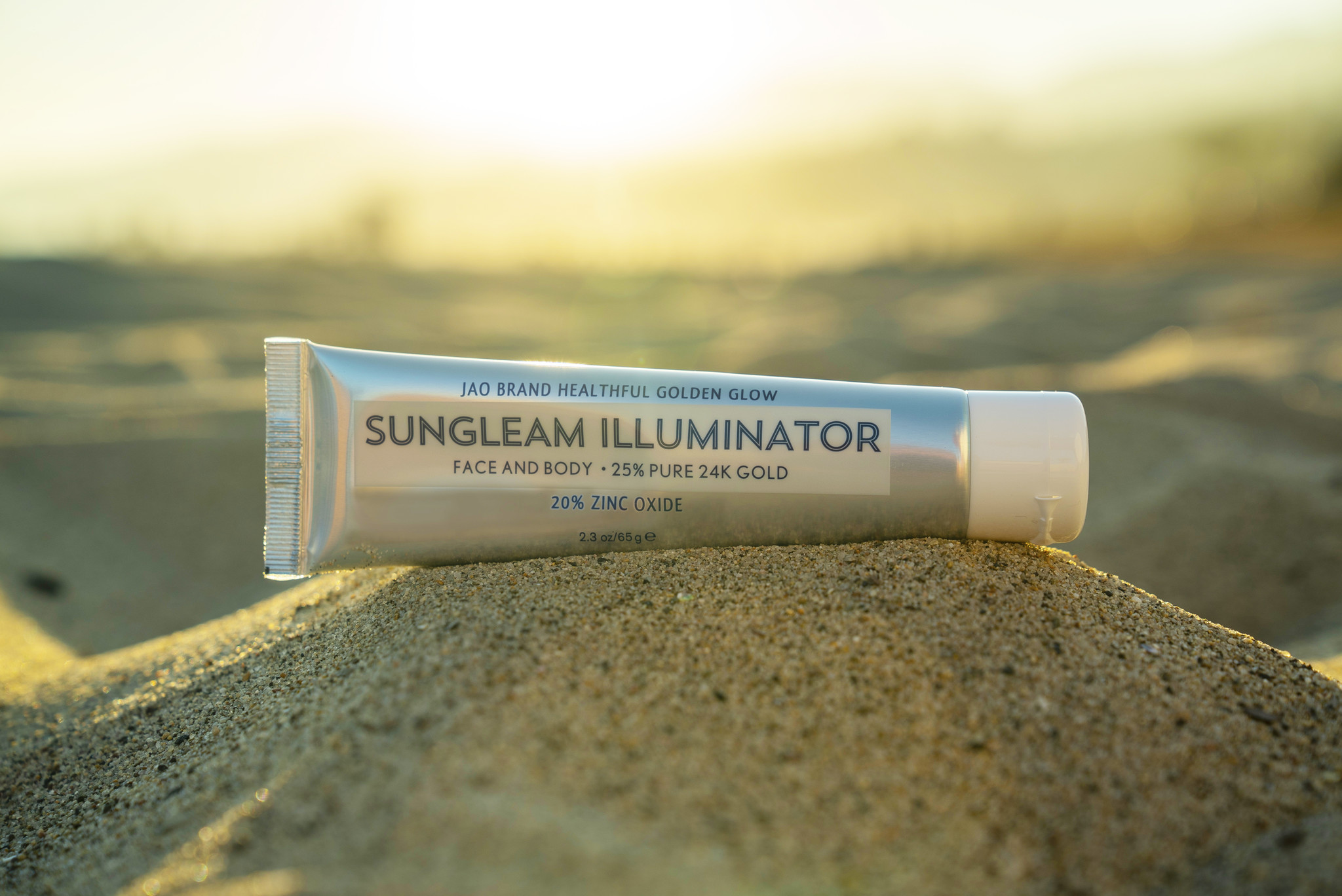 SunGleam1