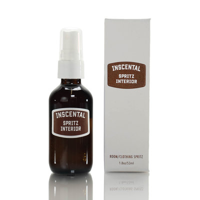 Inscental Spritz Interior - 53ml spray bottle