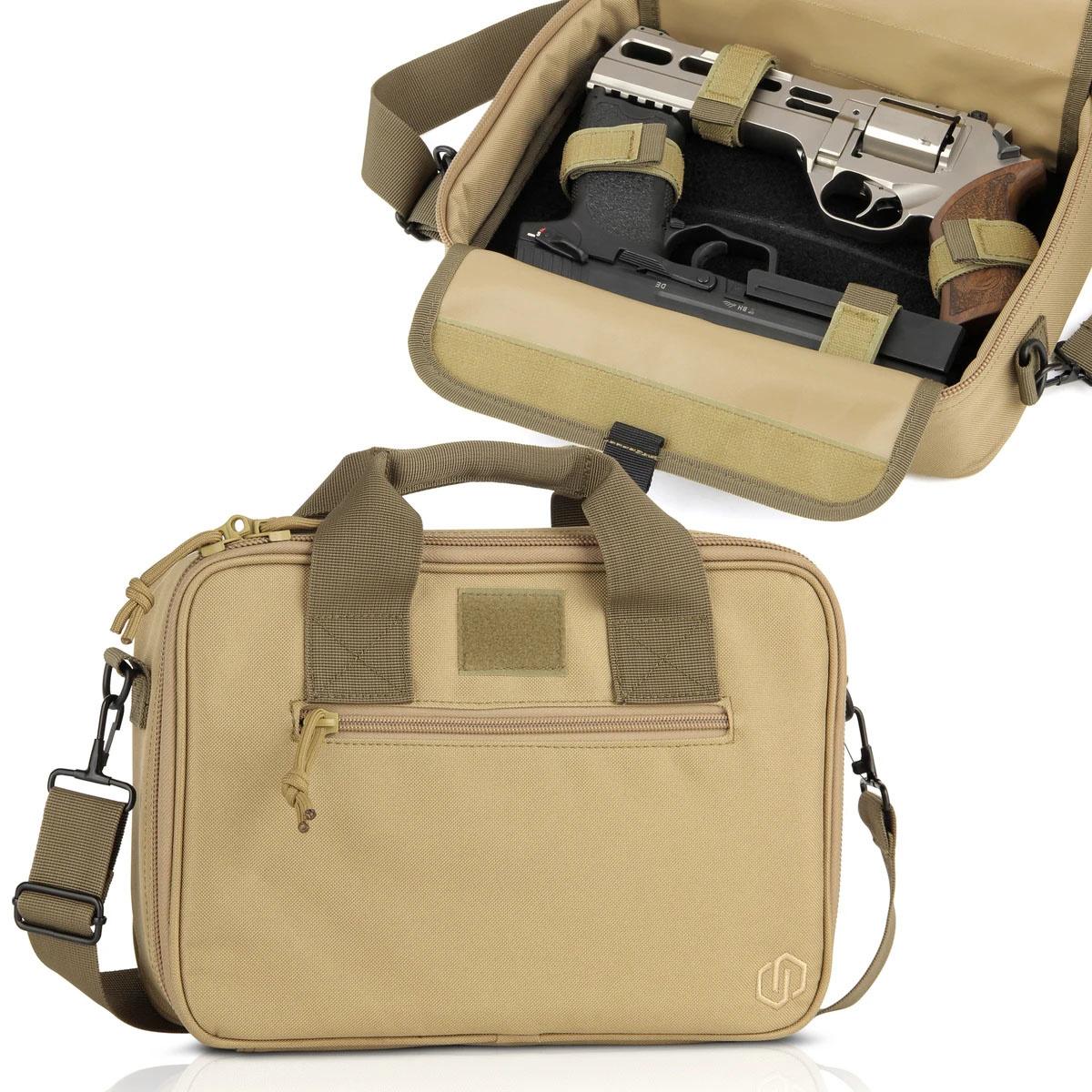 Savior Equipment Savior Covert Pistol case