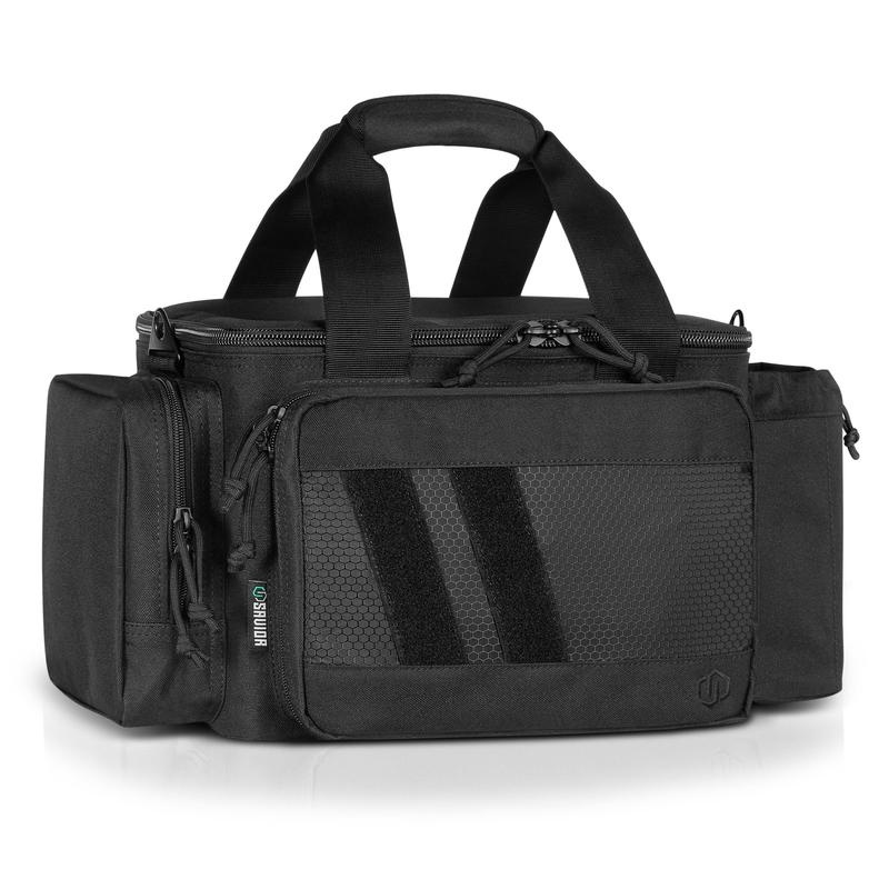 Savior Equipment Savior Specialist Range bag