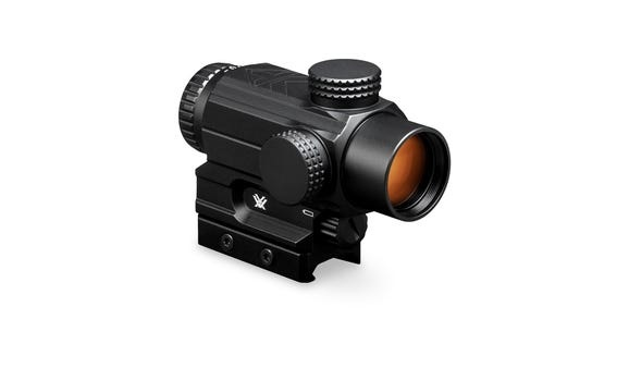Vortex Optics Vortex Optics Spitfire AR prism scope