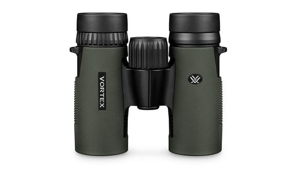 Vortex Optics Vortex Optics Diamondback HD 8x32