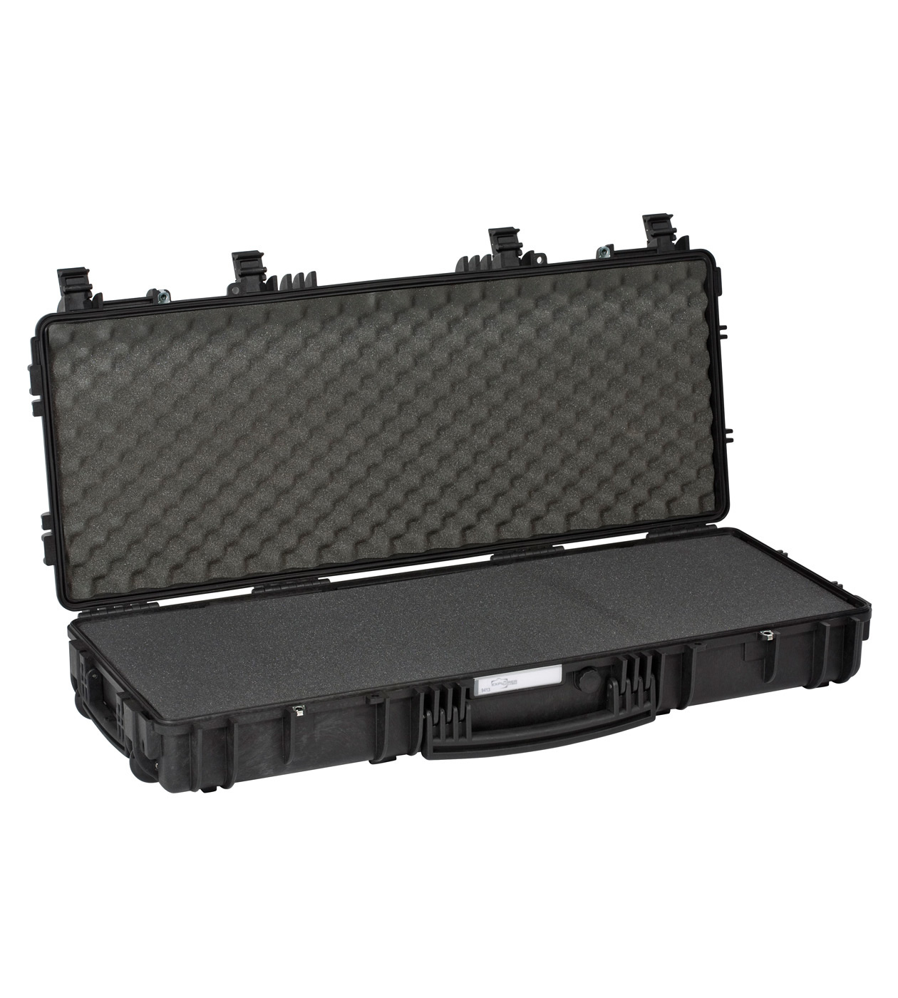 Explorer Cases Explorer Cases 9413B