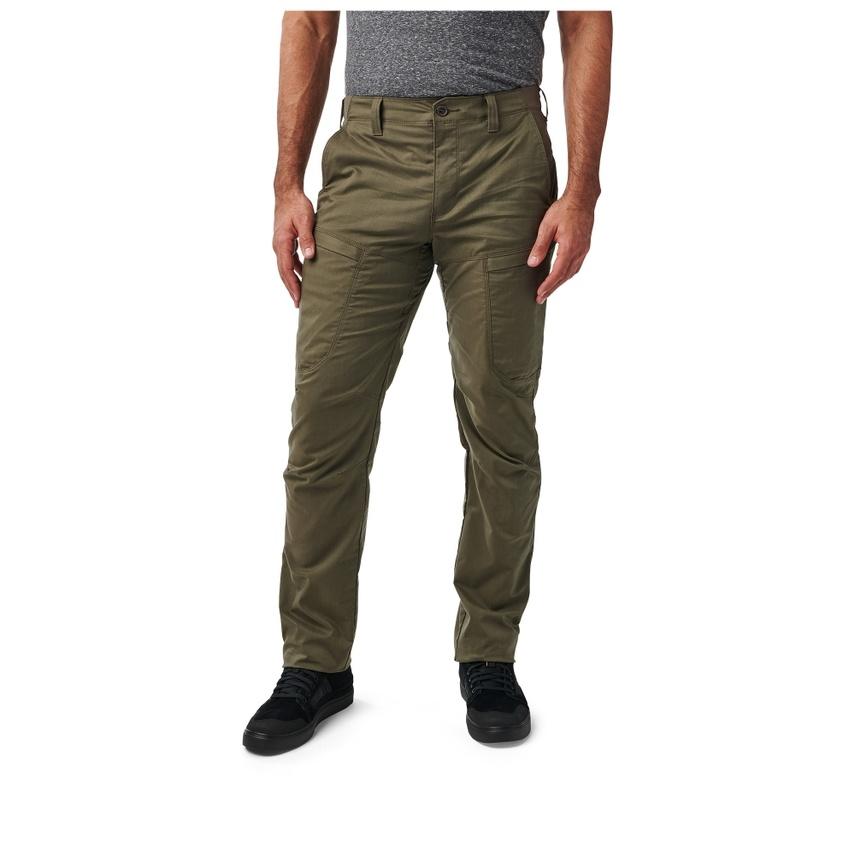 5.11 Tactical 5.11 Tactical Ridge Pant