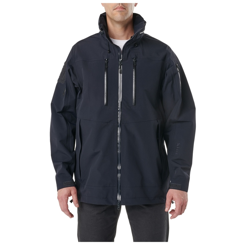 5.11 Tactical 5.11 Tactical Approach Jacket