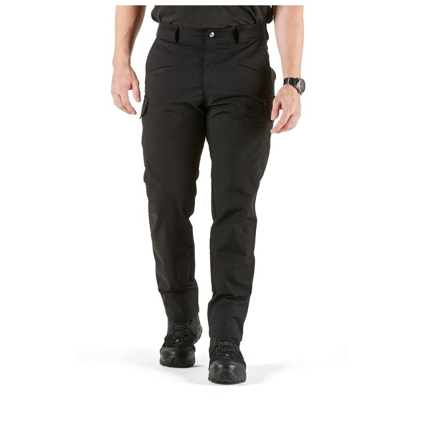 5.11 Tactical 5.11 Tactical Icon Pant