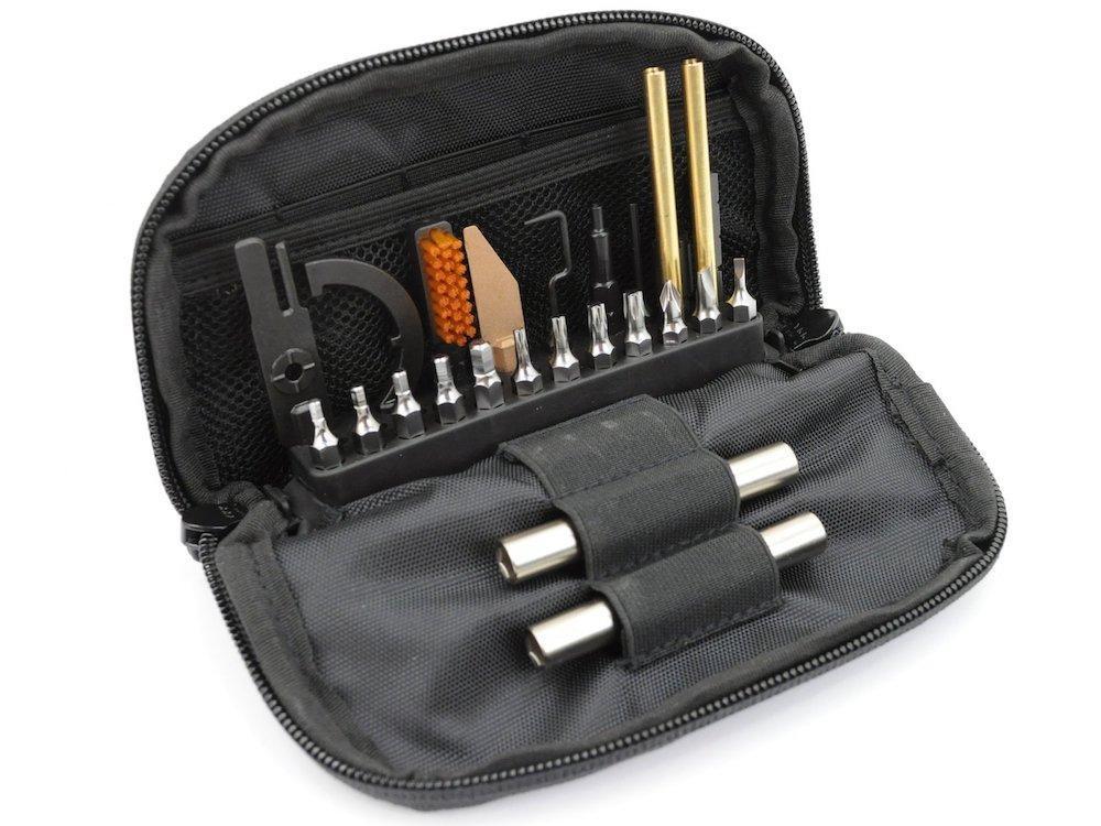 Fix It Sticks Fix It Sticks AR / MSR Tool Kit with Soft Case