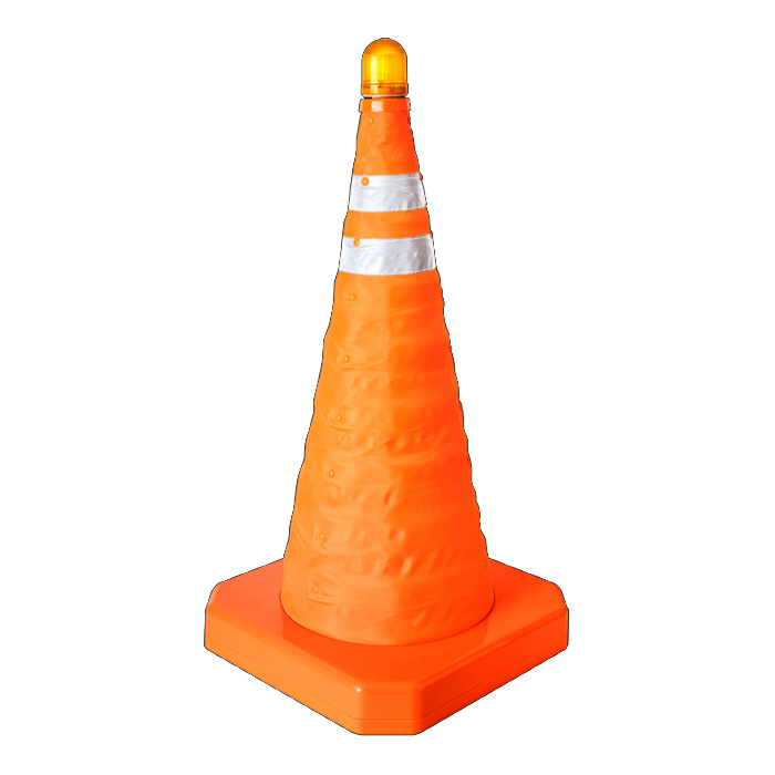 Mactronic Mactronic Collapsible Traffic Cone
