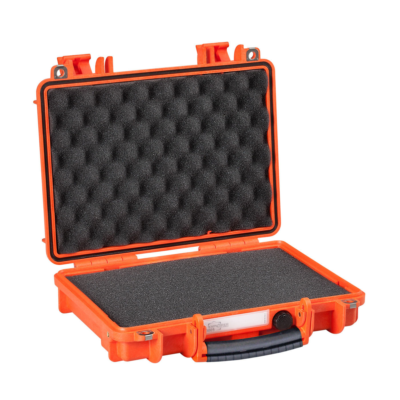 Explorer Cases Explorer cases model 3005 - color orange