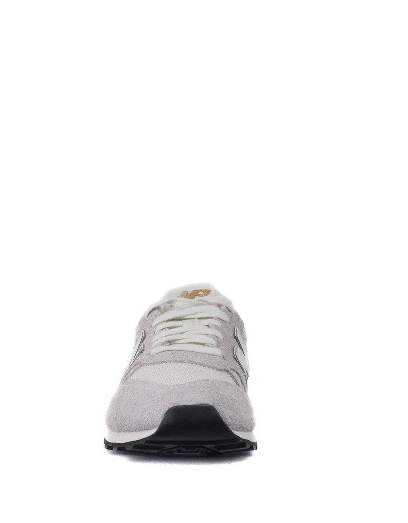 New Balance Sneaker WL996
