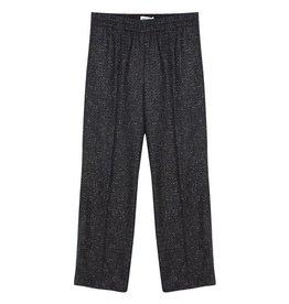 Ruby Tuesday PANTS BELINI