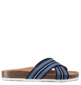Esprit Slipper Moly Tape