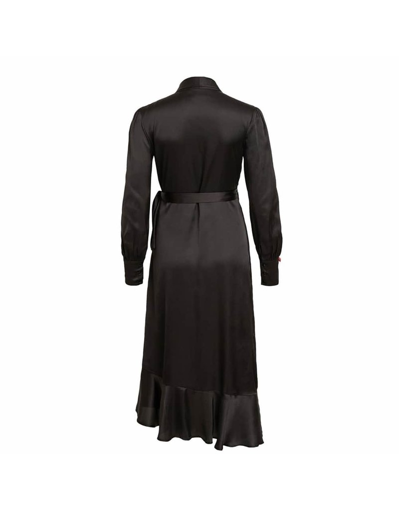 Object Dress Alina Zwart
