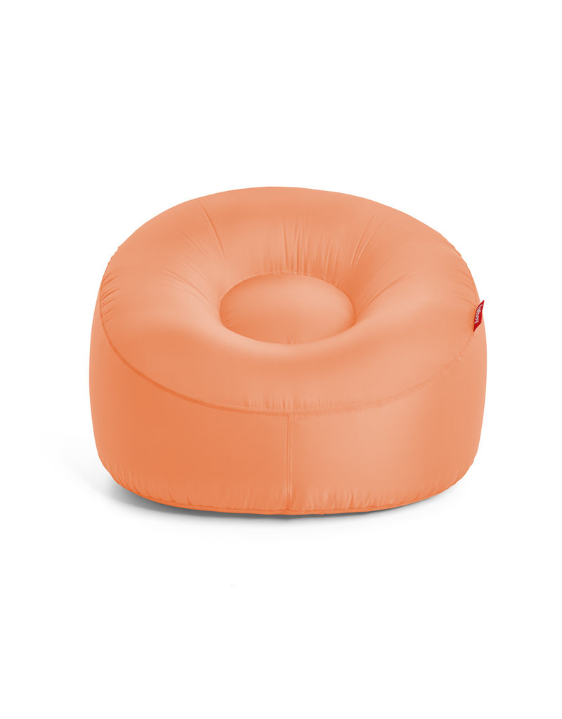 FATBOY Lamzac O Peach Jelly