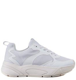 Esprit Sneaker Misha LU
