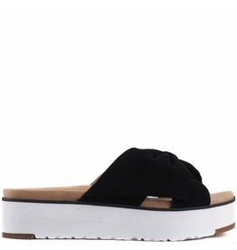 Ugg Slipper Joan Zwart