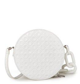 Essentiel Bag Vibrant logo embossed
