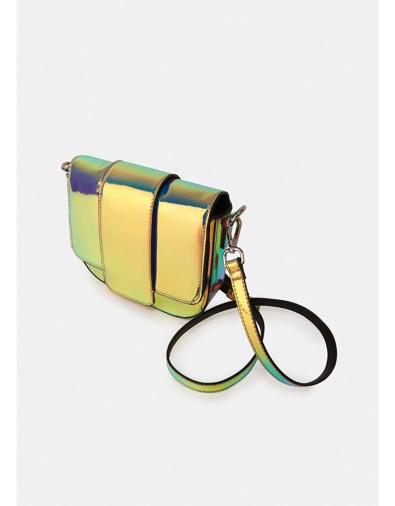 Essentiel Bag Vanderbilt mirror effect