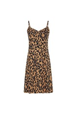 Fabienne Chapot Dress Sunny Leopard