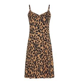 Fabienne Chapot Dress Sunny Leopard