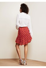 Fabienne Chapot Skirt Lulu Lou