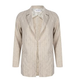 Ruby Tuesday Blazer Mell Goud