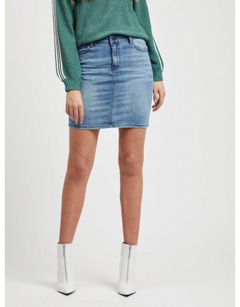 Object Skirt denim Win new