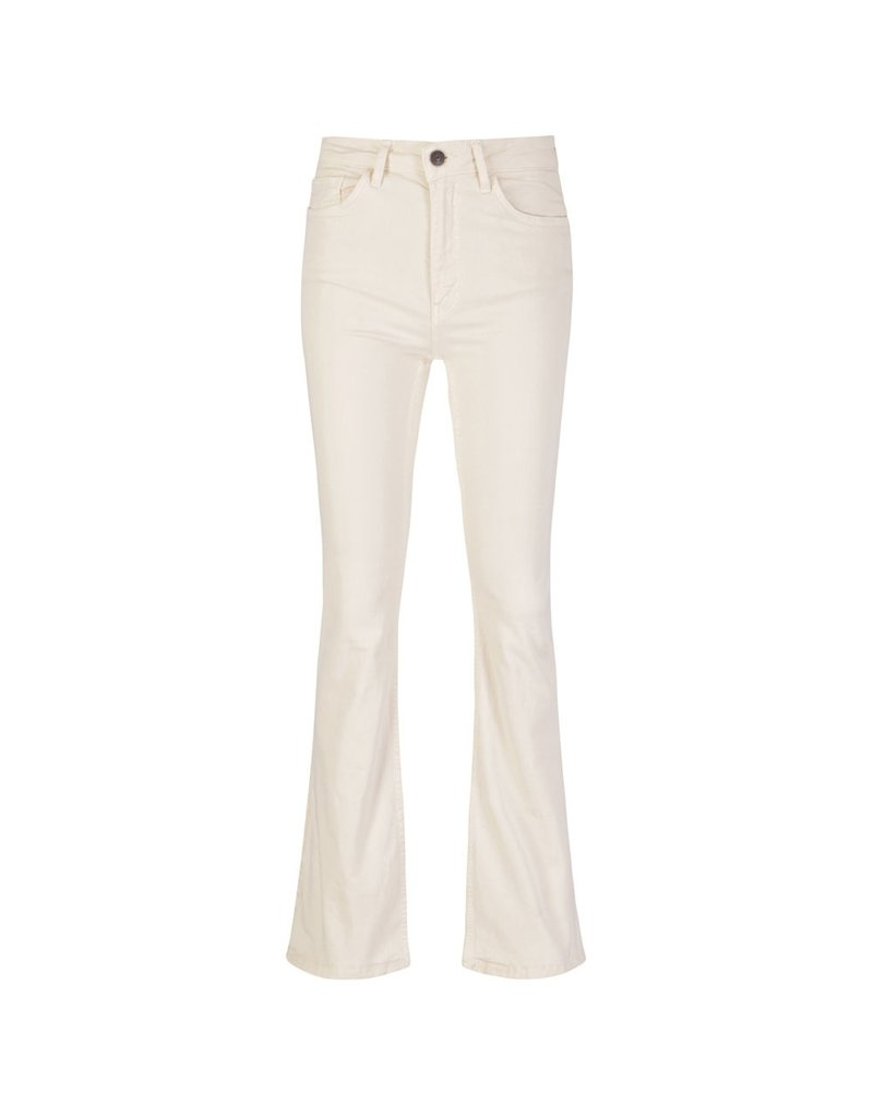 Object Jeans Finia flared