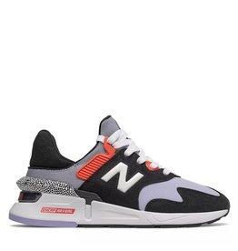New Balance Multicolor Sneaker WS997