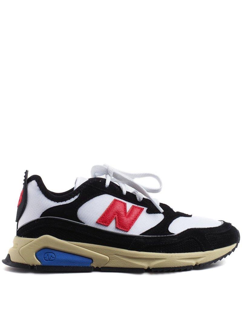 New Balance Sneaker Msxrc