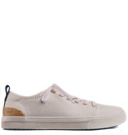 Toms Sneaker Natural