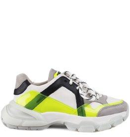 Bronx Sneaker Seventy Street - 2