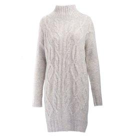 Blaumax Dress/pull Anne Mohair