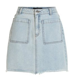 Object Skirt Gracie denim PB7