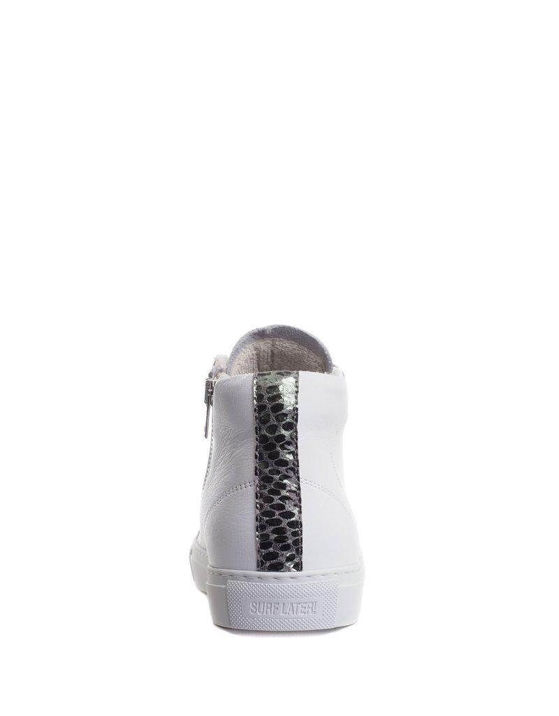 P448 Sneaker Star 2.0